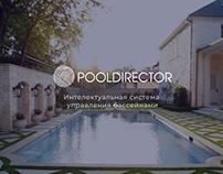 PoolDirector
