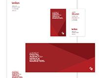 Enilon Branding