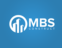 MBS Construct