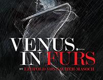 Venus in Furs: 2017 GD USA Winner