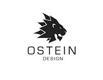 Logo Concept (design studio)