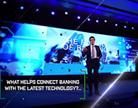 Connected thinking - the future of banking