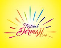Festival Dermaji 2016