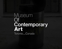 MOCA Toronto - Identity Concepts (COPY)