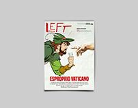 Left n. 7/2018