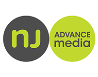NJ Advance Media Solutions Videos