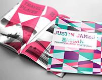 Justin James Bassan