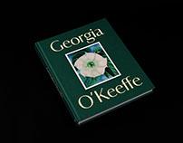 Tate Britain - Georgia O'Keeffe