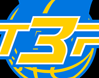 Steph Curry Logo
