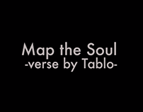 """Map the Soul"" Lyric Video"