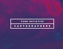 Funk Initiative - Cartographers