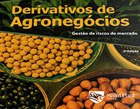 [capa] Derivativos de agronegócios