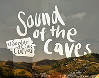 Sound of the Caves