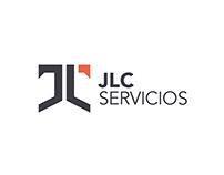 JLC Servicios