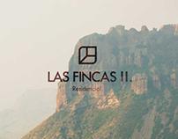 Las Fincas II