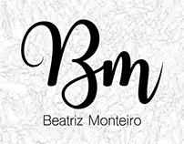 Beatriz Monteiro - Personal Branding