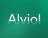 Alviol