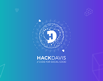 HackDavis 2017