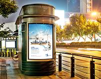 Riyadh Valley Company® Ad