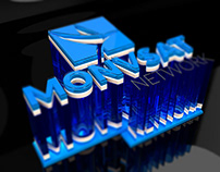 Monvsat Network LLC