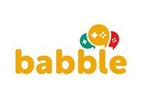 Nintendo babble