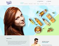 Fonex.com.tr