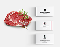 Identidad Noboa Foods