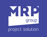 Web site MRP group
