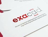Exacad