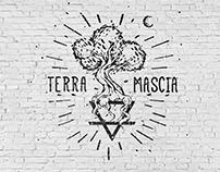 Terra Mascia Disco Musical