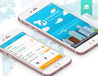 AviaSeller App