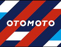 OTOMOTO TVC