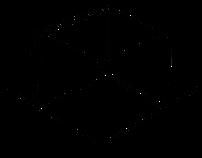 Wirebox Logo