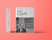 Leo Castelli ve Çevresi