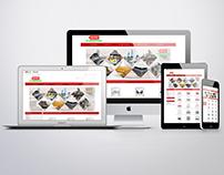 Ebay Store Design Australia