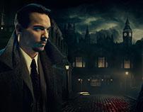 BSkyB - Dracula