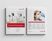 Lerolav Health