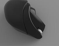 Mouse Concept