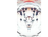 Serie Caleidoscopio