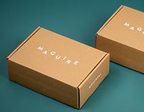 Maguire Boutique