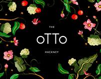 The Otto x Aitch