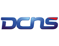 Logo DCNS