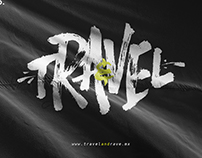 Travel & Rave®