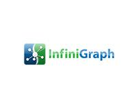 InfiniGraph Website