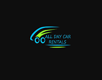 Hire Car Cairns | Call - 0740313348 | alldaycarrentals.