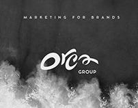 Orca Group - Campanha 2020