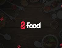8 Food