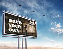 Billboard Project
