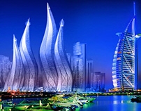 What to do in Dubai: Itinerary from 1 to 7 days