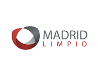 Madrid USW